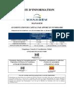 NI_VISEE_MANAGEM.pdf