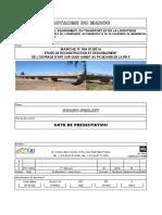 Rapport de présentation (1).pdf