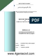 Regles-de-dessin-en-charpente-metallique.pdf