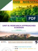 Quantitative research design.pdf