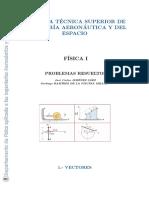 curso mecanica-t1-vectores