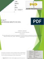 Indemnizacion Contratos de Trabajo (1)