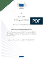 h2020-wp1820-energy_en.pdf