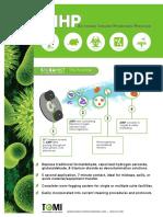 AiHP-vs-VHP-Competitive-Analysis-R.pdf