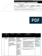 ict forward planning document lesson 2