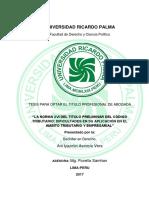 TESIS ANI ASENCIO VERA-DERE2017.pdf