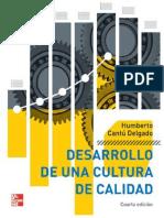 Desarrollo de una Cultura de Calidad_Cantu.pdf