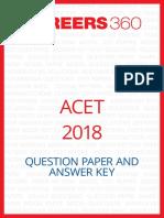 ACET-2018.pdf