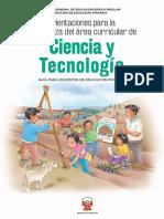 orientaciones-ensenanza-ciencia-ambiente-2018.pdf