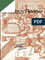 MIT-Technology-Review-1975-06.pdf