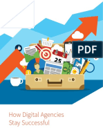 digital-agencies-success-(2).pdf
