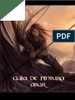 Z-TECNICAS DE PINTURA.pdf
