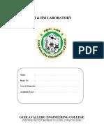 FMHMLabManual.pdf