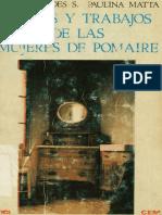 Trabajos y oficios de mujeres en pomaire.pdf
