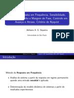 Aula4_SCPos_2016.pdf