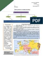 5_fa_A EUROPA ANTES DA I GUERRA MUNDIAL.pdf