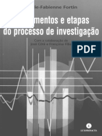 326281845-capitulo-1-Fortin-Investigacao-em-Saude.pdf