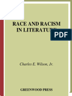Charles_E._Wilson_Jr._Race_and_Racism_in_Literature__2005.pdf