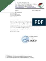 016_perpanjangan pengisian PDSS.pdf