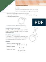 DE_V3.pdf