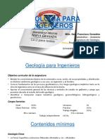 1.Geología  para  Ingenieros (1).pptx