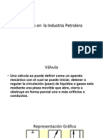 edoc.site_valvulas-en-el-industria-petrolera.pdf