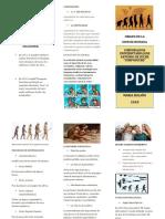 23466748 Tema 2 Desarrollo Historico de La Epistemologia