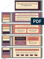 chosen template from internet infographic.pptx