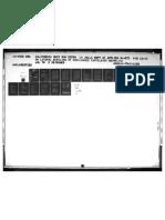 a058856.pdf