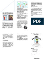 62135928-Organizacion-Politica-Virreynato-Triptico.doc