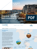 Costa Cruceros 2019.pdf