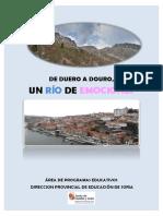 UN RÍO DE EMOCIONES.pdf