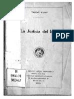 MAROF.Tristán-1926-La-Justicia-del-Inca(OK).pdf