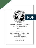 Federal_Agency_Aircraft_Operations_Manual_Guide_R2I-x2-p_0Z5RDZ-i34K-pR.pdf