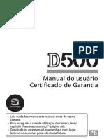 D500UM_JP(Pb)05.pdf