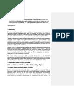 GOBIERNO DIGITAL - DIAGNOSTICO.docx