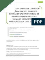 ITEM_6063_ART_249.pdf