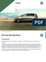 GB_Golf_SV_ProductCharts.pptx