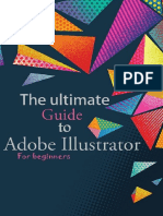 The.Ultimate.Guide.to.Adobe.Illustrator-For.Beginners-P2P.pdf