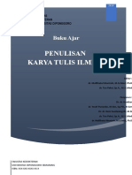 Buku Ajar Penulisan KTI 2018 29092018_(2).doc