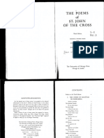 The-Poems-of-John-of-the-Cross.pdf