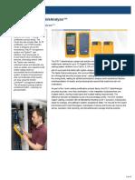 Datasheet_DSX_5000_CableAnalyzer™-242536-4342554.pdf