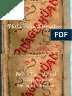 philippineliterature-091020093804-phpapp01