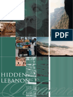 Hidden Lebanon.pdf