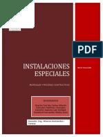 Instalaciones Especiales.docx