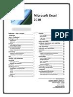 Advanced_Excel_10.pdf