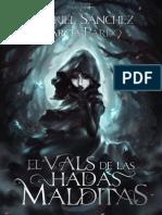 El vals de las hadas malditas ( - Gabriel Sanchez Garcia-Pardo.pdf