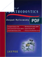 Textbook of Prosthodontics Nallaswamy.pdf