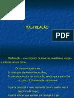 8_Mastreação.ppt