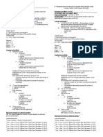 Efficient Use of Paper Rule DOC